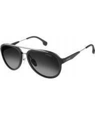Carrera Carrera 132 TI7 9O Sunglasses