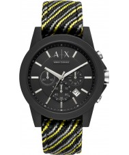 Armani Exchange AX1334 Mens Sport Watch