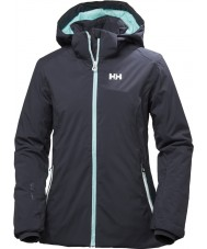 Helly Hansen Ladies Spirit Jacket