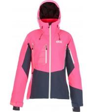 Picture Ladies Seen Jacket