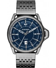 Diesel DZ1753 Mens Rollcage Watch