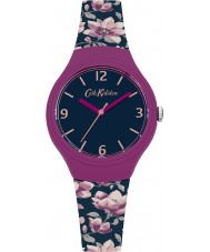 Cath Kidston CKL028UP Ladies Watch