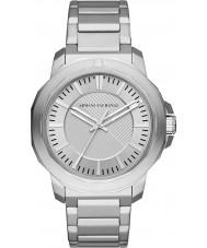 Armani Exchange AX1900 Mens Urban Watch