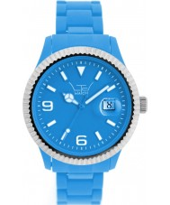 LTD Watch LTD-071001 All Blue Watch