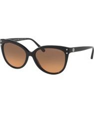 Michael Kors Ladies MK2045 55 317711 Jan Sunglasses