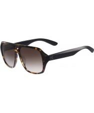 Karl Lagerfeld KL895S Tortoiseshell Sunglasses