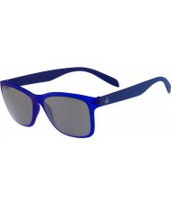 Calvin Klein Platinum CKR3171S Blue 1.50 Strength Bifocal Sunglasses