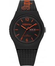 Superdry SYG179OB Urban Watch