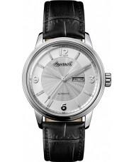 Ingersoll I00202 Mens Regent Watch