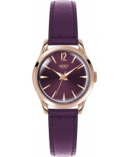 Henry London HL25-S-0192 Ladies Hampstead Watch