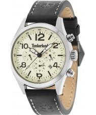 Timberland 15249JS-07 Mens Ashmont Watch