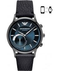 Emporio Armani Connected ART3004 Mens Smartwatch