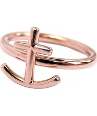 Edblad 81073 Anchor Ring