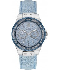Guess W0775L1 Ladies Limelight Watch