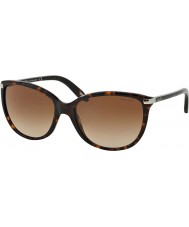 Ralph Ladies RA5160 57 510 13 Sunglasses