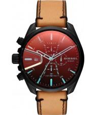 Diesel DZ4471 Mens MS9 Watch