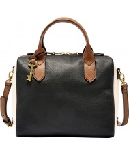 Fossil ZB7442005 Ladies Fiona Bag