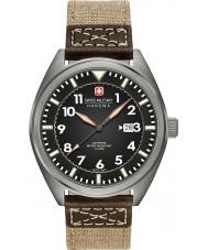 Swiss Military SM34521AEU-H03 Mens Squadron II Watch