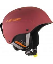 Cebe Contest Ski Helmet