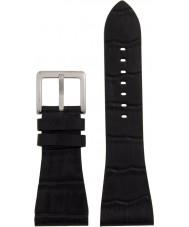 DKNY NY4179-STRAP Ladies Strap