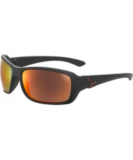 Cebe CBHAKAL4 Hacka L Black Sunglasses