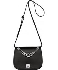 Fiorelli FH8729-BLACK Ladies Camden Bag
