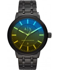 Armani Exchange AX1461 Mens Urban Watch