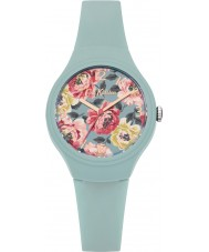 Cath Kidston CKL029AU Ladies Watch