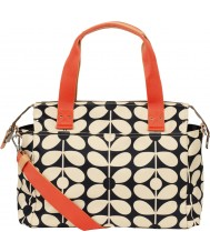 Orla Kiely 18SESXT913-00128 Ladies Bag