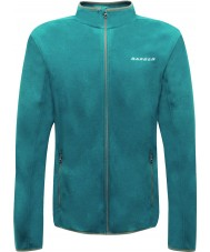 Dare2b Mens Resile Ocean Depths Fleece