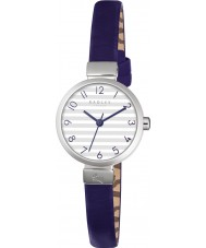 Radley RY2417 Ladies Beaufort Opium Leather Strap Watch