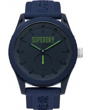 Superdry SYG145UU Tokyo Watch
