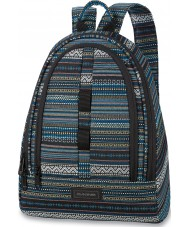 Dakine 08210060-CORTEZ Cosmo 6.5L Backpack