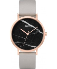 Cluse CL40006 Ladies La Roche Watch