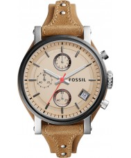 Fossil ES4177 Ladies Original Boyfriend Watch