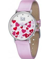 Ice-Watch 013373 Ladies Ice Love Watch