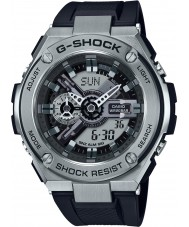 Casio GST-410-1AER Mens G-Shock Watch