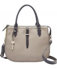 Fossil ZB7478055 Ladies Ryder Bag