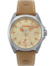 Timberland 15354JS-07 Mens Hutchington Watch