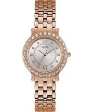 Guess W1062L3 Ladies Blush Watch