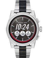 Michael Kors Access MKT5037 Mens Grayson Smartwatch