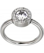 Edblad 83279 Ladies Thassos Ring