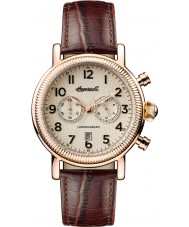 Ingersoll I01001 Mens Daniells Watch