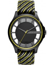 Armani Exchange AX2402 Mens Dress Watch