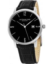 Stuhrling Original 997L-02 Mens Symphony Ascot 997L Watch