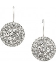 Fossil JF00134040 Ladies Earrings