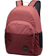 Dakine 10001438-BURNTROSE Ohana 26L Backpack
