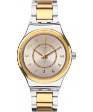 Swatch YIS410G Sistem Nugget Watch