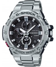 Casio GST-B100D-1AER Mens G-Shock Watch