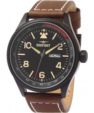 Dogfight DF0072 Mens Wingman Watch